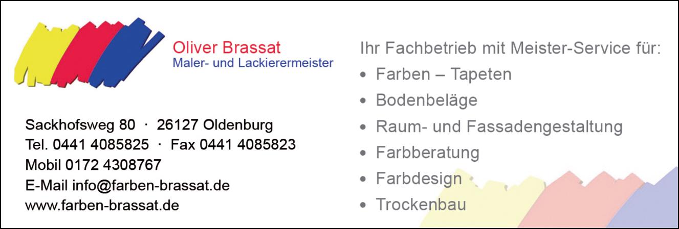 Erfreut Färbung Von Fischblättern Zeitgenössisch - Druckbare ...